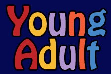 Young Adult Registration